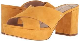 Sam Edelman Jayne Women's Shoes