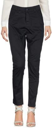 Manila Grace Casual pants - Item 13104217WQ