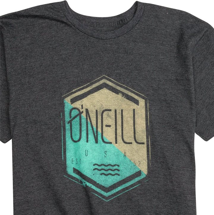 O'Neill Fundamental Ss Tee