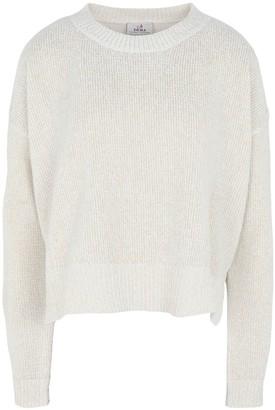 Deha Sweaters - Item 39907597AD