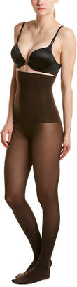 Spanx High-Waisted Haute Contour Tights