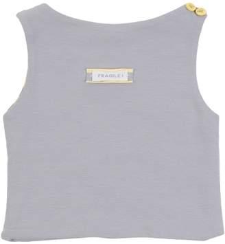 Amelia T-shirts - Item 37934202OV