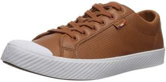 Palladium Pallaphoenix OG LTH Sneaker