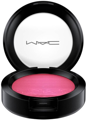 M·A·C MAC Cosmetics MAC Extra Dimension Blush
