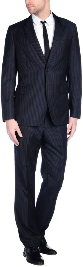 Paul Smith PAUL SMITH Suits