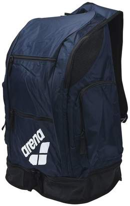 Arena SPIKY 2 LARGE BACKPACK Backpacks & Bum bags