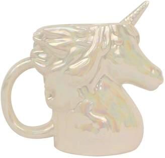 Next Paperchase Seahorse Mug