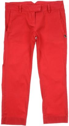 Lulu L:Ú L:Ú Casual pants - Item 36761429OH
