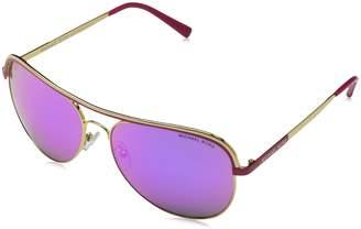 Michael Kors MK1012 11104X 58mm Sunglasses