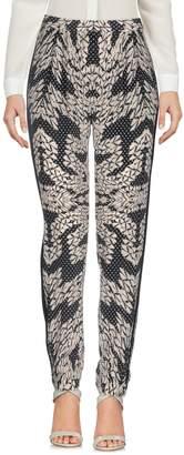 Diane von Furstenberg Casual pants - Item 13145272MO