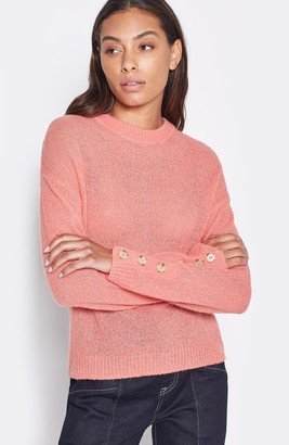 Joie Namio Wool Sweater