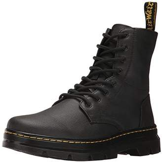Dr. Martens Combs Ankle Boot