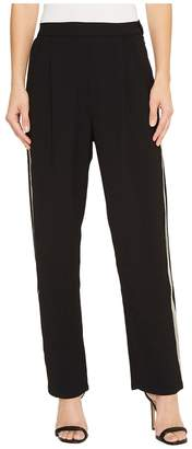 Religion Rogue Trousers Women's Casual Pants