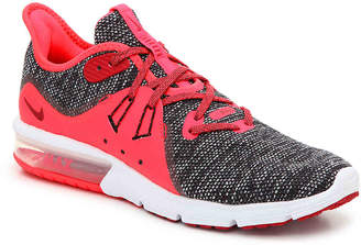875306ed066 Free Shipping  35+ at DSW · Nike Sequent 3 Running Shoe - Women s
