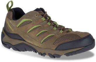 Merrell White Pine Vent Hiking Shoe - Men's