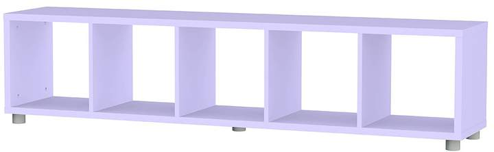 Tenzo Raumteiler Box III