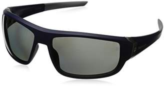 Tag Heuer 66 9221 106 641503 Polarized Rectangular Sunglasses