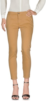 Prive RB COLLECTION Casual pants