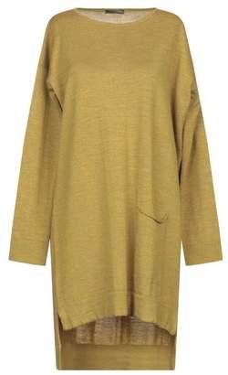 Scaglione Short dress