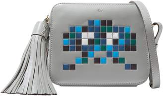 Anya Hindmarch Cross-body bags - Item 45423077PK