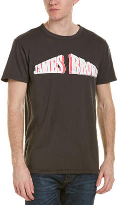 Chaser James Brown T-Shirt