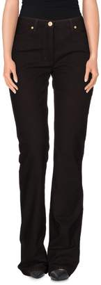 Laura Biagiotti Casual pants