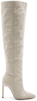 Pippa LPA Boot