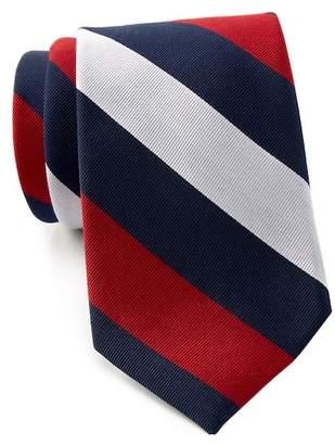 Tommy Hilfiger Bold Stripe Tie