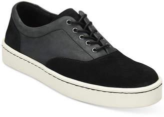 Børn Men's Keystone Lace-Up Sneakers