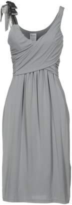 RED Valentino Knee-length dresses