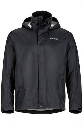 Marmot PreCip Jacket (XXXL)