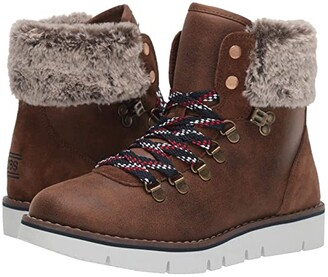 Skechers BOBS from Bobs Rocky - Urban Hiker