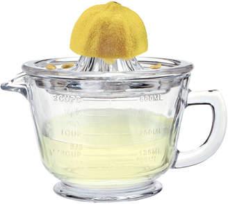 Artland 19Oz Citrus Juicer Durable Glass Measuring Cup