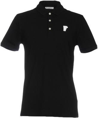 Versace Polo shirts - Item 12039783SV