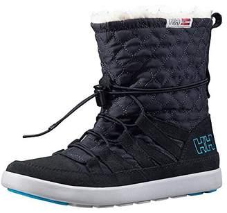 Helly Hansen Women's W Harriet-W Cold Weather Boot