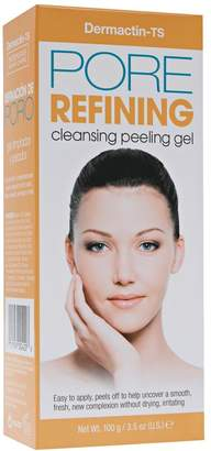 Dermactin-TS Dermactin Ts Pore Refining Cleansing Gel