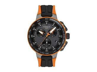 Tissot T-Race Cycling - T1114173744104