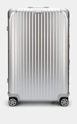 "Rimowa Men's Original 30"" Multiwheel® Trolley - Silver"