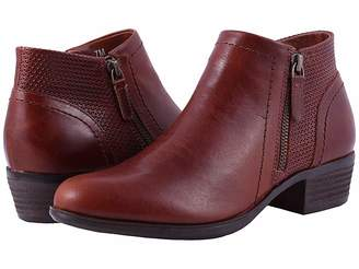 Rockport Cobb Hill Collection Cobb Hill Oliana Panel Boot