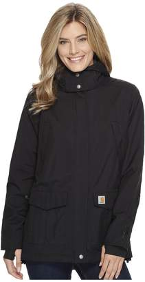 Carhartt Shoreline Jacket Women's Coat
