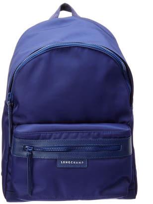 Longchamp Le Pliage Neo Medium Nylon Backpack