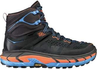 Hoka One One HOKA ONE ONE Tor Ultra Hi WP Hiking Boot - Men's