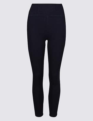Marks and Spencer Sculpt & Lift Jeggings