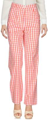 Douuod Casual pants - Item 36946468TS