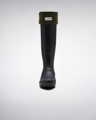 Hunter Field Boot Socks