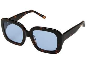 Elizabeth and James Haley Fashion Sunglasses