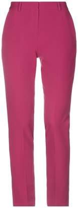 Hanita Casual pants