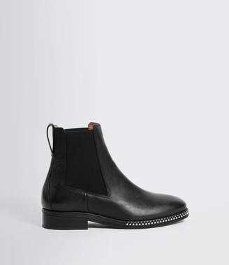 AllSaints Demi Boot