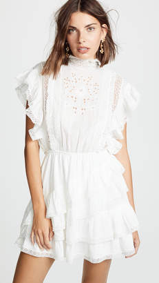 Ulla Johnson Holly Dress