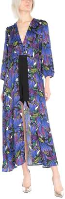 Dixie Jumpsuits - Item 34929701JW
